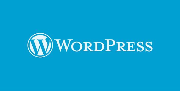 دانلود وردپرس فارسی نسخه ۴٫۹٫۷