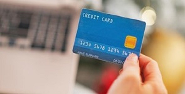Get-unlimited-free-trials-using-real-fake-credit-card-number