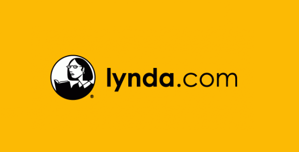 Get Premium Lynda Account For FREE