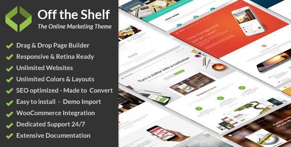 off-the-shelf-online-marketing-wordpress-theme
