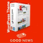 good-news-multi-niche-blog-magazine-newspaper-wordpress-theme