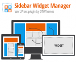 sidebar-widget-manager-for-wordpress