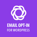 Bloom Email Opt-Ins WordPress Plugin