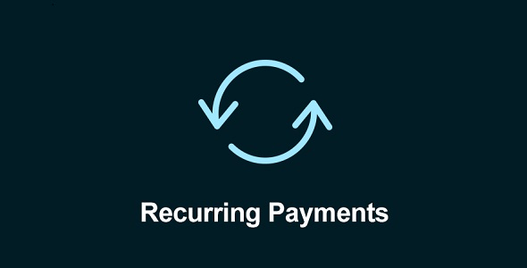 Recurring Payments – Easy Digital Downloads Plugin