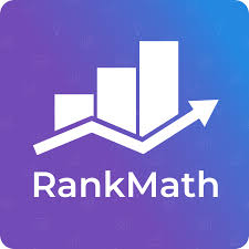 rank-math-logo