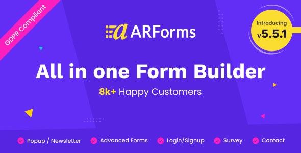 ARForms-tumb